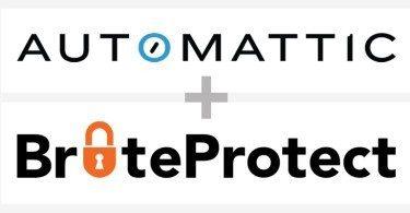 automattic bruteprotect