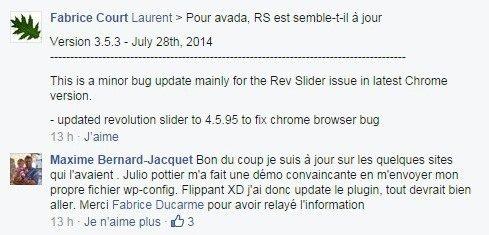facebook-piratage-wordpress