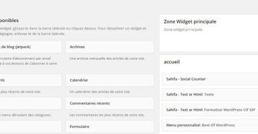 10-widgets-utiles-wordpress