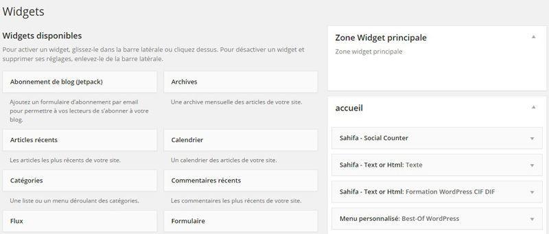 10-widgets-utiles-wordpress
