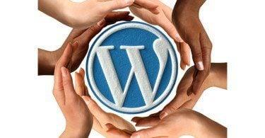 charity-wordpress