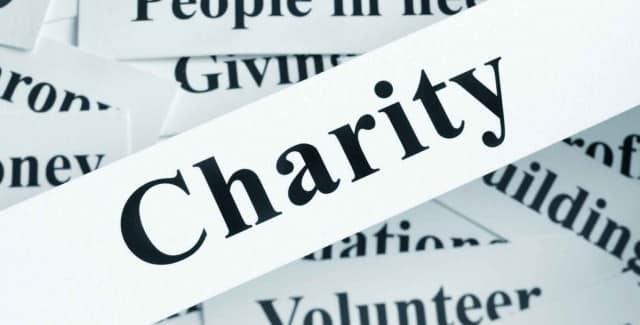 charity hackaton france