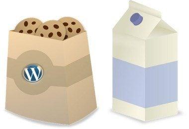 Loi cookies wordpress