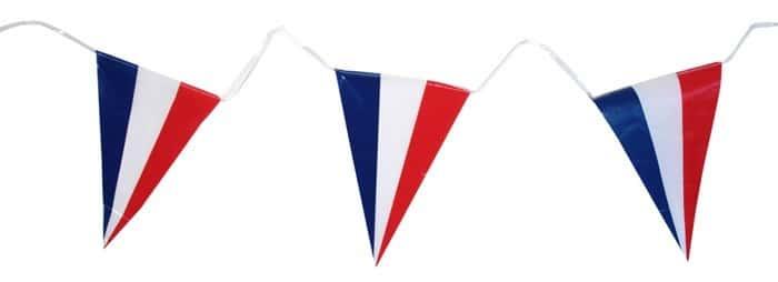 drapeaux-francais