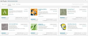 extension-ajout-wordpress-4
