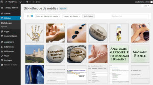 media-wordpress-4