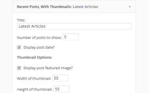 recent-posts-thumbnails