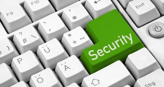 securite-wordpress