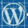 wordpress-4-0-RC-1