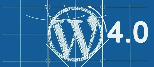 wordpress-4-0-RC-1