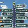 wordpress-multilangues