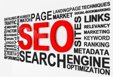 SEO-WORDPRESS