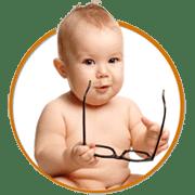 bebe-wpformation-2