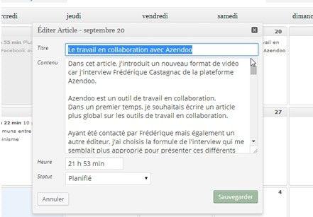 edition-rapide