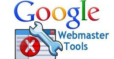 erreurs-avec-google-webmaster-tools