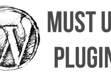 must-use-plugin-wordpress