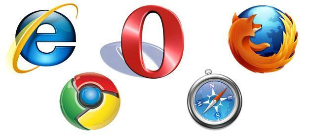 navigateurs-web-et-wordpress