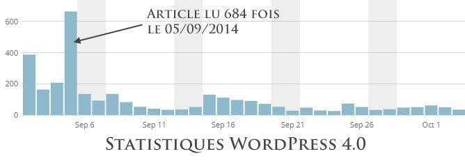 stats-wordpress-4