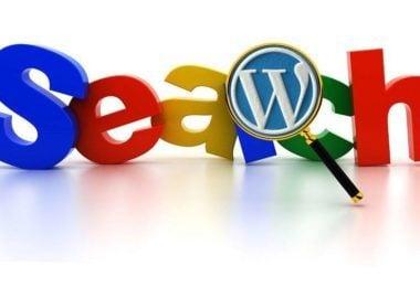 tout-recherche-wordpress
