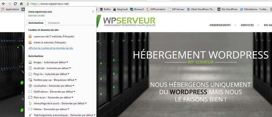 wpseveur-secure
