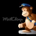 Mailchimp ? un des meilleurs plugin Wordpress pour gérer ses newsletters
