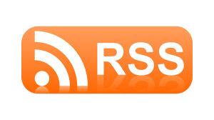 flux-rss-wordpress