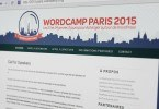WordCamp-Paris-2015