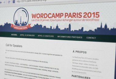 WordCamp-Paris-2015