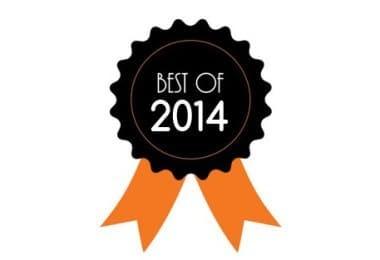 Best-Of-WPformation-2014