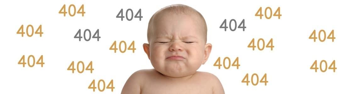 Erreur-404-wpformatio