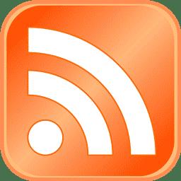 Les flux RSS générés par WordPress