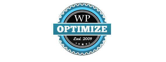 Optimize-WordPress-Database