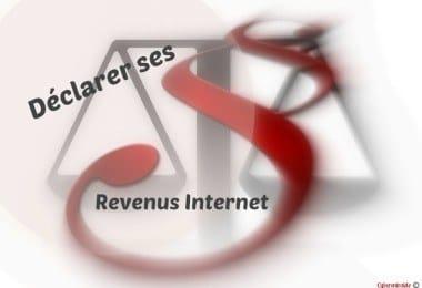 declarer-revenus-internet