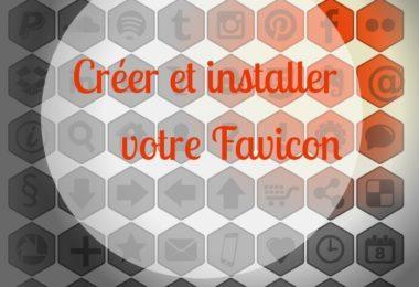 icone-favicon