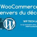 intro-site-woocommerce