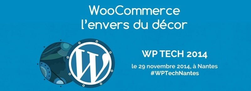 woocommerce-envers-decor