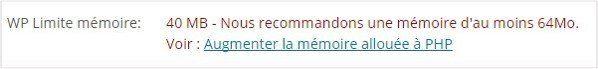 memoire php