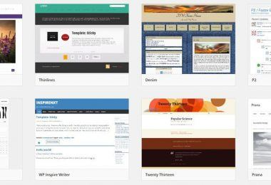 20-themes-gratuits-wordpress-2017