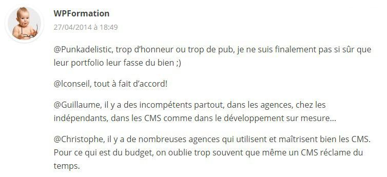 commentaires-wpformation