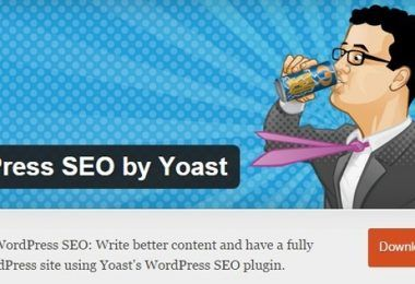plugin-seo-wordpress-yoast