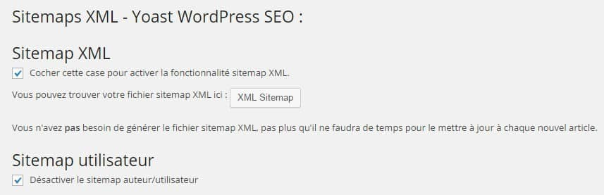 sitemaps-XML-seo-Yoast
