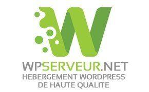 Découvrez un Hébergement WordPress spécialisé