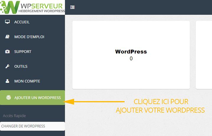 ajouter-wordpress-1