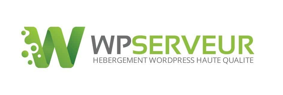 logo-wpserveur hebergement wordpress