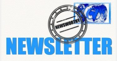 Formulaire d'abonnement avec le plugin mailmunch