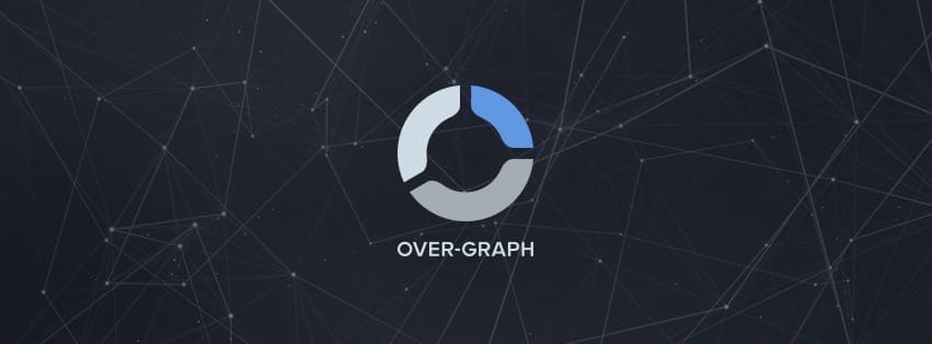 Review d'Over-Graph