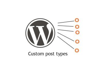 custom_post_types