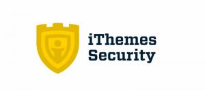 plugin wordpress gratuit itheme security