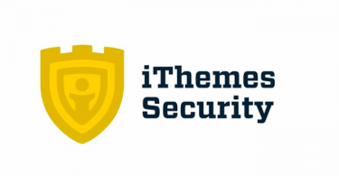 plugin wordpress gratuit itheme security