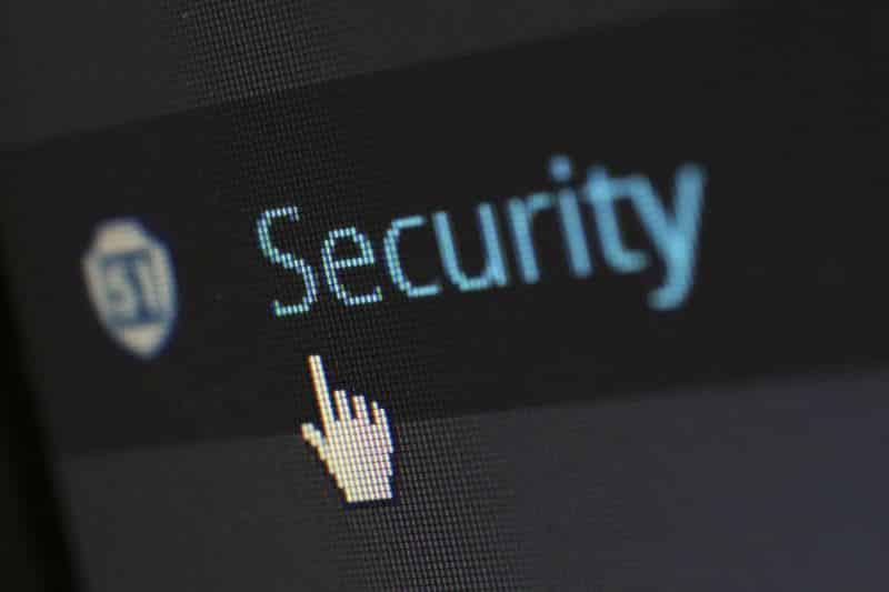 wordpress tuto itheme security